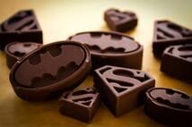 Cchocolats-Superman-sucre