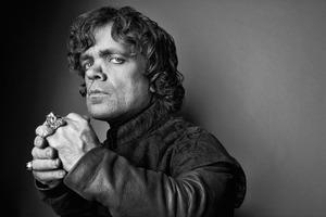 Maximes et pensées de Tyrion Lannister - George R.R. Martin