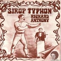 http://ekladata.com/zE4E1zputSgyZJ92E89Qnd54CyM/Anthony-sirop-Typhon-pochette.jpg