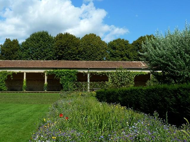 2 Château de Pange 55 Marc de Metz 12 08 2011