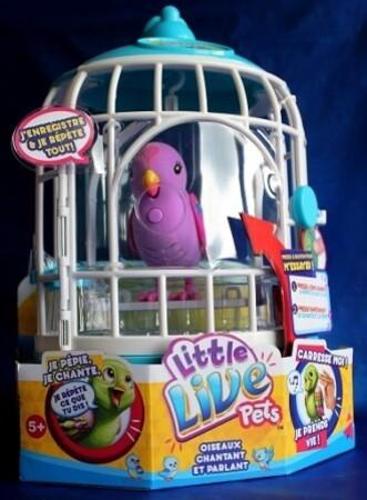 Little-live-pets-1.JPG