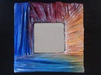 cadre_miroir3