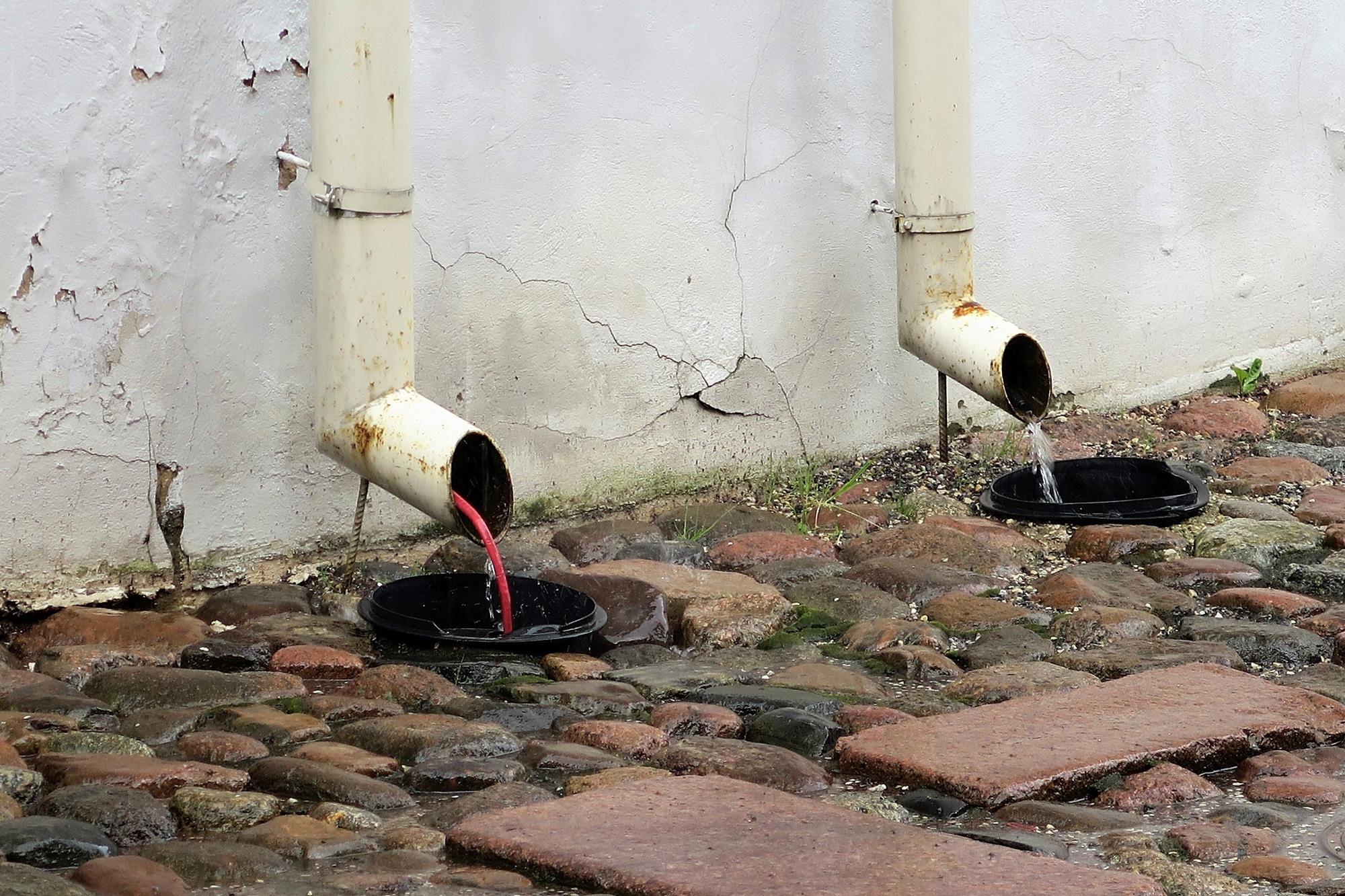 TARTU (EE)