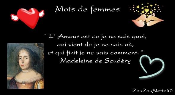 MOTS-DE-FEMMES-N--25-.jpg