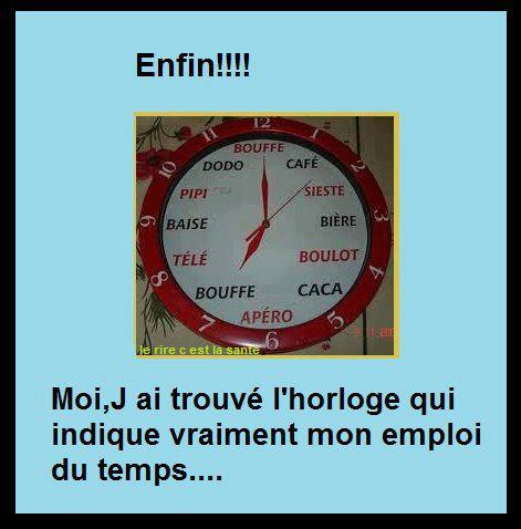 ♥♥ Anniversaire Antoine ♥♥