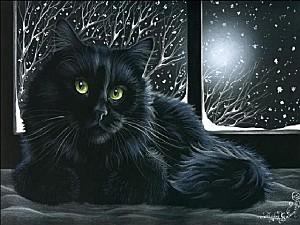 c2a9-irina-garmashova-cawton-cat-on-the-windowsill.jpg
