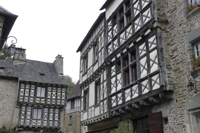 98 Ségur le Château (15)
