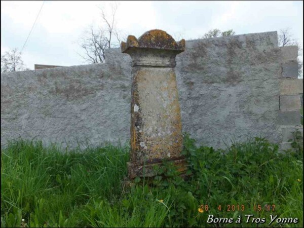 Tros (Yonne)1 (Copier)