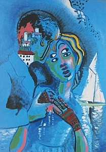 francis-picabia-idylle-1927.1181273944