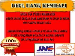 OBAT STROKE AMPUH !!! 100% HERBAL