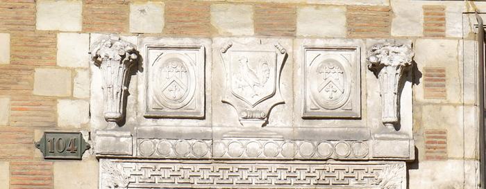 Portes de Troyes