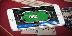 Cara Mudah Memainkan Judi dengan Poker Online