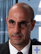 stanley tucci Terminal