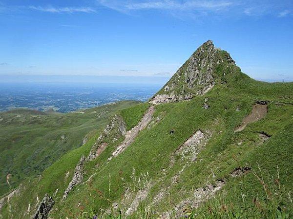 Auvergne 3312