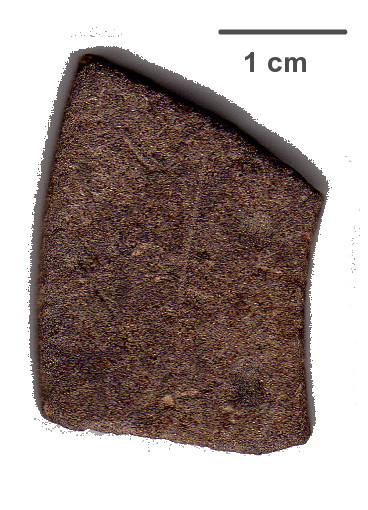 Bracelet du Néolithique ancien