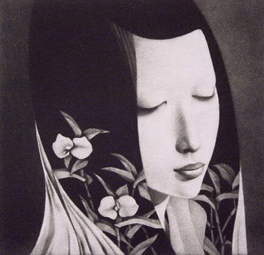 Renaissance (Alain Lance)