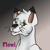 Flowi