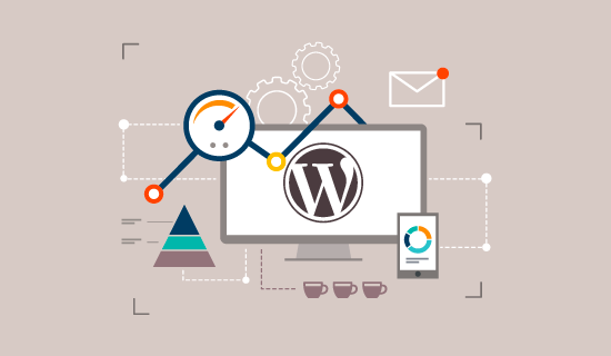 Employing WordPress As a Content Administration Method