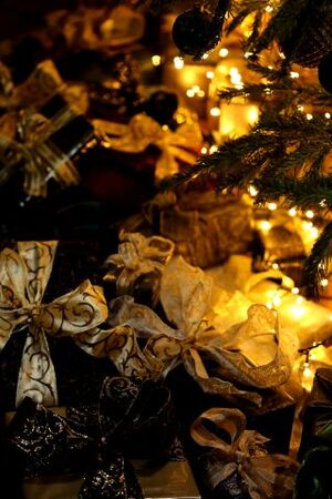A Baroque Christmas (9)