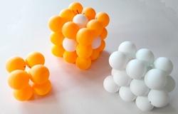 3 Structure de la matière