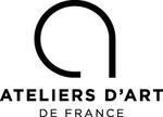 ADHERANTE ATELIERS D'ART DE FRANCE
