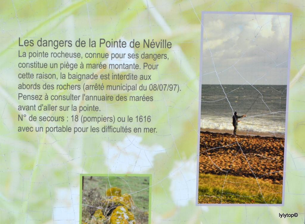 Néville