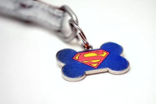 Le Coin des Animaux : A chacun sa médaille.