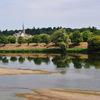 La Loire à Briare