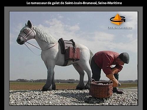 rond-point-de-France--8-.JPG