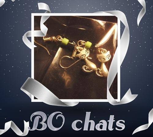 bo chats