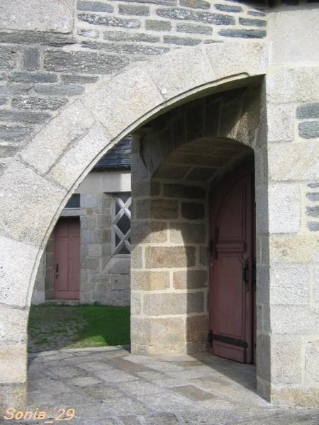 Bretagne-Finistère-Relecq-Kerhuon_29