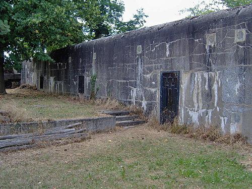memorial et sentier des casemate 019