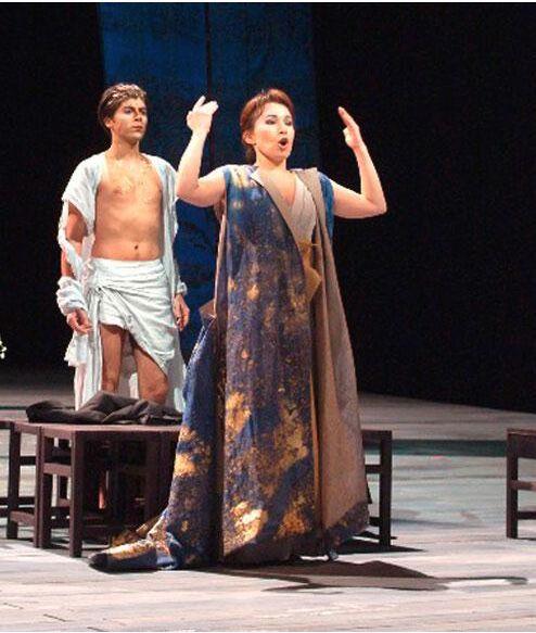 L'Opéra de Lille en mode Japon (2)