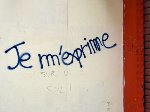 message-je-m-exprime-street-art-2.jpg