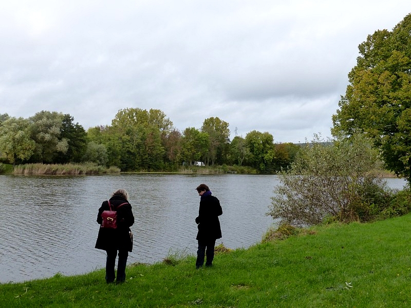 Outre-Moselle