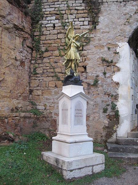 File:Notre Dame la Motte Vesoul 014.JPG