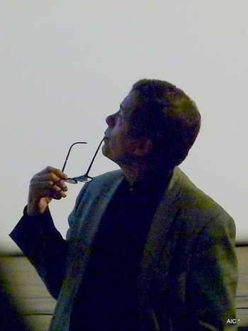 Jean-Albert Meynard