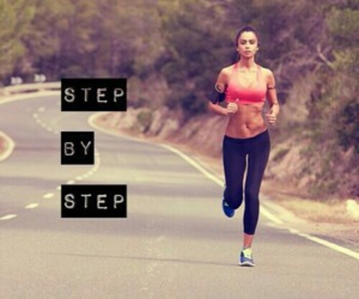 run, sport, course