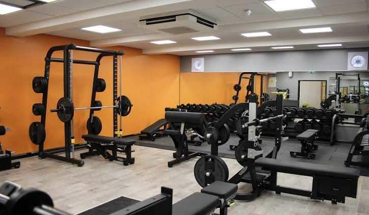 Choosing the Best Home Gym Equipment for Your Fitness Demands