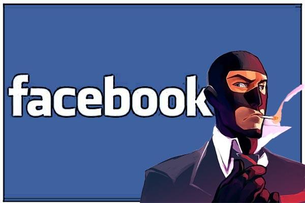 compte facebook piraté - que faire ?