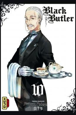 black-butler-tome-10