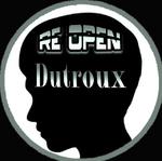 ➤ Archive : déclaration du politicien Belge Vincent Decroly à propos des Témoins X (Dutroux)