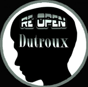 ➤ Archive: Le témoignage de Nathalie W. entendue dans l'affaire Dutroux
