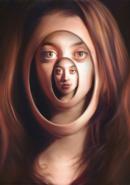 Le Trouble Dissociatif de l'Identité - Troubles de la personnalité