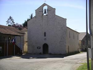 Etape 14-St Cirq Lapopie(46)-Molières(82)
