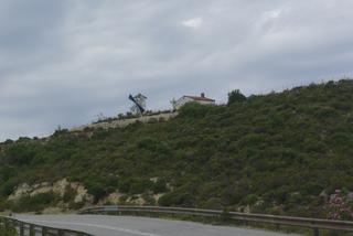 De Toroni à Sarti