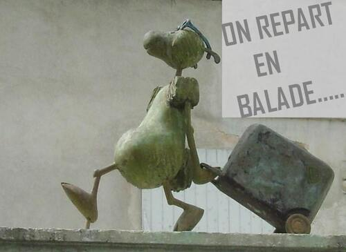 ON  REPART  EN  BALADE....