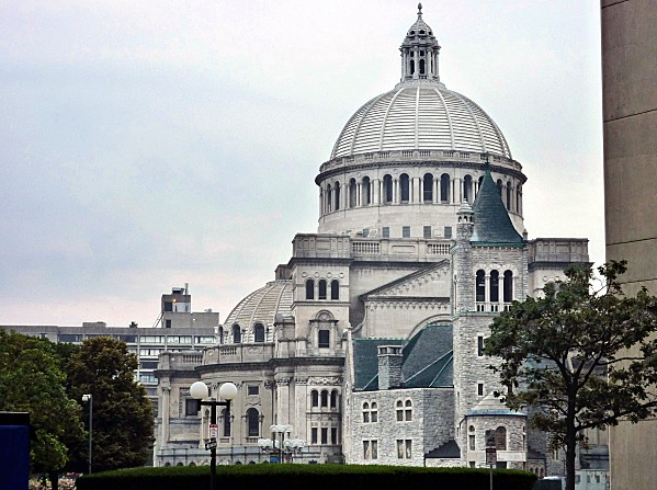 Boston-Science-Christ-Church-.jpg