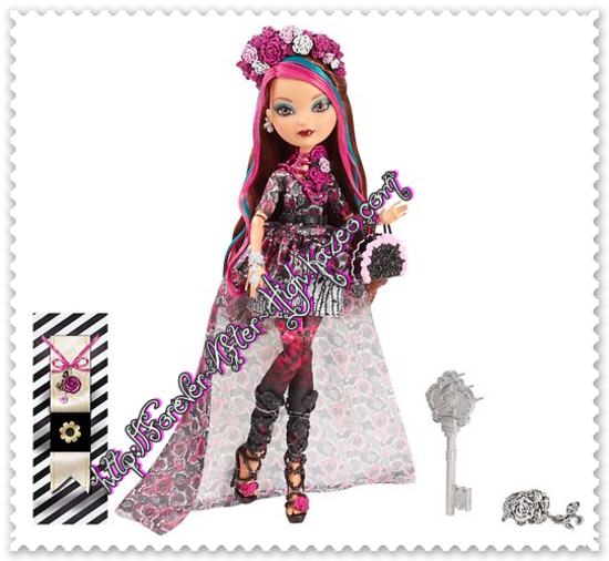 ever-after-high-briar-beauty-spring-unsprung-doll (1)
