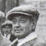 Louis Emile Paul Sire